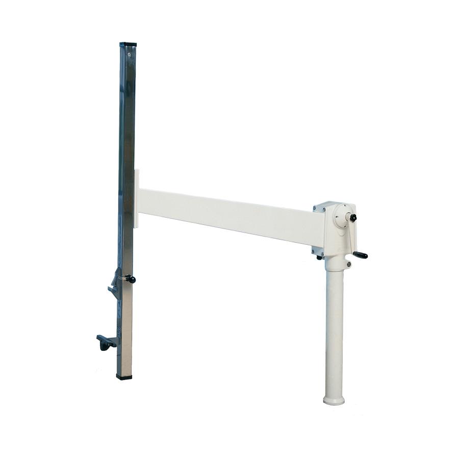 Pool lift: Neptune • Easy2Lift • Nibotechnics